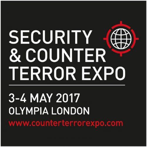 simetoxi-stin-diethni-ekthesi-Security-Counter-Terror-Expo-2017